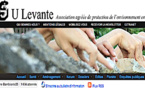 U Levante : droit de réponse