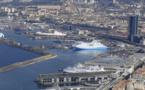 Port de Marseille : L'appel de Renaud Muselier et Gilles Simeoni au Gouvernement et à la CGT