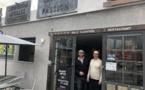 Ajaccio : La Galerie Passion, un endroit atypique et conviviale