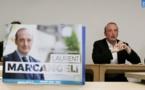 Laurent Marcangeli : « Précision, crédibilité et réalisme »