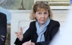 Mouvements sociaux : la préfète de Corse annonce le soutien de l'Etat en faveur des entreprises