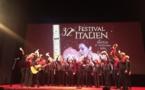 Bastia : Le 32e festival du cinéma italien est lancé