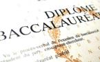 La Gauche autonomiste demande aux députés d'agir pour sauver la langue corse