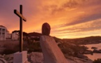 La météo du Lundi 3 février 2020 en Corse