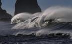 Tempête Hervé : La Corse, sous le vent, placée en vigilance orange