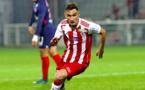 Ligue 2 : L'ACA s'impose sur le terrain du Paris FC