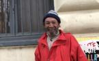 Sans abri à Bastia : «On a notre façon de vivre»