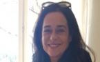 Claudine Orabona conduira à Calvi une liste d'ouverture