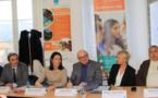 Corte : Une convention pour sensibiliser les jeunes à la science et à l'environnement