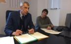 Le député Michel Castellani dresse son bilan 2019 à l'Assemblée