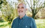 Municipales : Le Dr Vital Geronimi, candidat à Penta-di-Casinca avec la liste Pè a Penta Pè i Fulelli