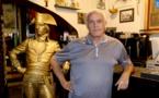 Michel Ciccada, la voix des ajacciens qui en ont « ras le bol »