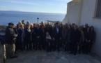 Municipales à Bastia : Jean-Martin Mondoloni dévoile les noms de sa liste