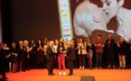 Bastia : Grande soirée de clôture du cinéma italien
