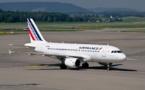 Corse :  Cet été, cap sur le continent, à petit prix, avec Air France