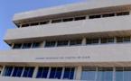 L'Odarc passé à la loupe par la chambre régionale des comptes