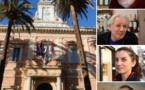 Municipales 2020 : Qu'attendent les Ajacciens du futur maire de la ville ?