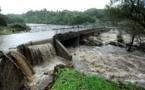 Assemblée de Corse : La délicate gestion des milieux aquatiques et de la prévention des inondations