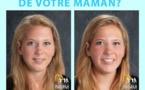 Jumelles disparues en 2011 : la mère lance un nouvel appel
