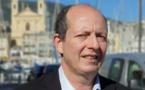 """Paul-Félix Benedetti : """"Bastia a besoin d'une équipe et d'une politique nouvelles """""""