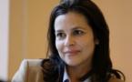 Municipales à Grossetto-Prugna - Valérie Bozzi: «Nous sommes le pôle de vie de toute la Rive Sud»