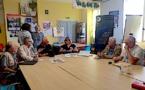 La lutte contre la précarité et la pauvreté, un enjeu clé des municipales  : lettre ouverte aux candidats corses