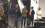 Bastia : quand les Maisons d'Américains prennent la pose et la prose à L'Alb'Oru