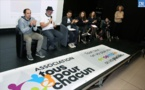 Handicapet solidarité  : à Ajaccio l'accessibilité aux activités sportives avec «Tous pour  chacun»
