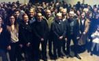 Hervé Pacini : « Notre projet est que Figari soit un village où l'on vit et où l'on travaille »