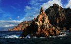 La météo du jeudi 27 février 2020 en Corse