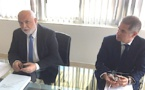 La chambre régionale des comptes épingle les Agences et Offices de Corse