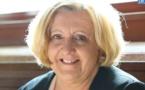 Municipales à Ajaccio. Patricia Curcio : « Citoyenneté, solidarité et environnement »