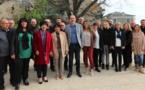 Yannick Castelli : « Nous proposons un programme ambitieux, réaliste et pragmatique pour Penta-Fulelli »