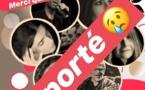 "Coronavirus - Ajaccio : le spectacle ""Donne in festa"" reporté"