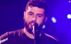 """Battles de """"The Voice 2020"""" : Don Pierre Maestracci éliminé"""