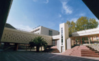 Coronavirus : la liste des établissements scolaires fermés à Ajaccio