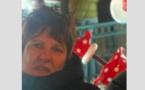 Bastia : On cherche Marie-Louise