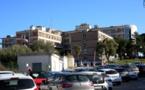 Coronavirus : 42 cas confirmés en Corse. Un deuxième décès