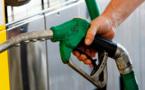Carburants : Toujours plus chers en Corse que sur le Continent
