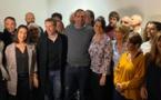 """Municipales -Jérôme Seveon (Calvi in Core) : """"le PLU n'est pas un objectif mais un outil"""""""