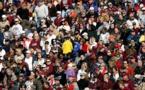 Coronavirus et activités sportives: tout s'arrête