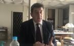 VIDEO - Municipales en Haute-Corse : toutes les mesures pour protéger le vote du coronavirus