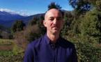 Municipales : Marc Bandittini-Landucci veut faire de Bisinchi un village d'avenir