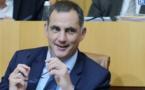 Gilles Simeoni demande l'annulation des élections municipales