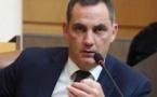 Coronavirus : Gilles Simeoni lance un double appel aux Corses et à l'Etat