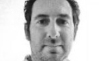 Aleria : Alain Pistoresi n'est plus