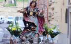 A Madonnuccia : Le message d'espoir de l'Évêque d'Ajaccio
