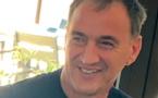 Coronavirus : José Oliva rappelle aux buralistes « la priorité de préserver la sécurité de tous »