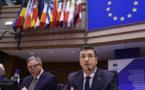 COVID-19 : Le Comité européen des régions réclame un mécanisme européen d'urgence sanitaire