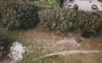 Pour un centre Covid dans le Valinco-Sartenais-Alta Rocca : l'appel, urgent, des soignants